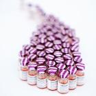 polio-impfstoffe-01-jpg
