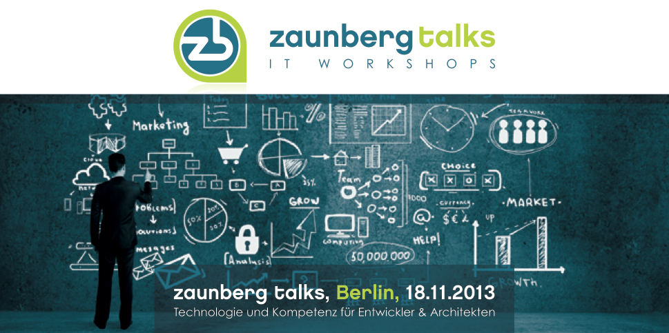 zbtalkberlin2013_flyer_preview