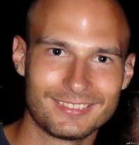 Markus Jura