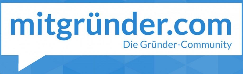 mitgruender_com